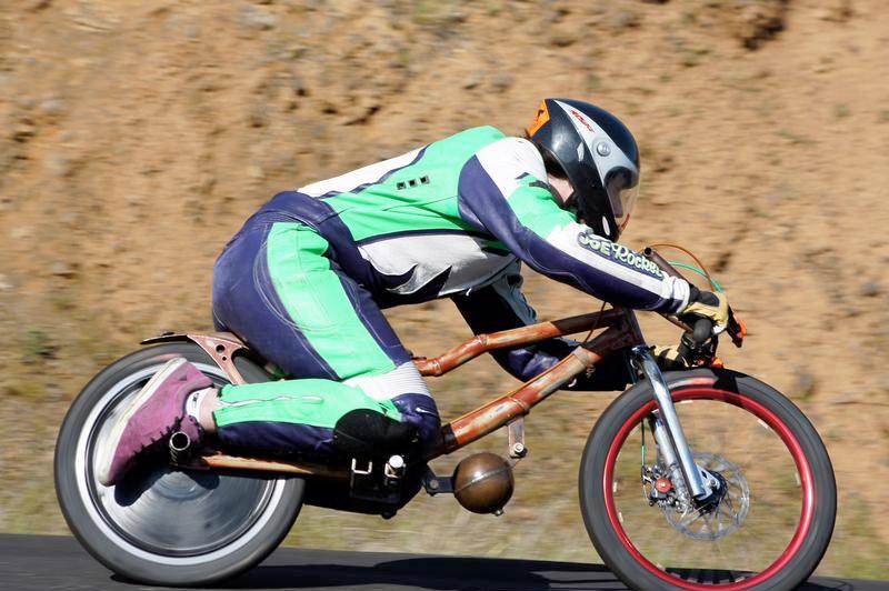 S1 Gravity Bike :: S.I.N. Cycles (3)