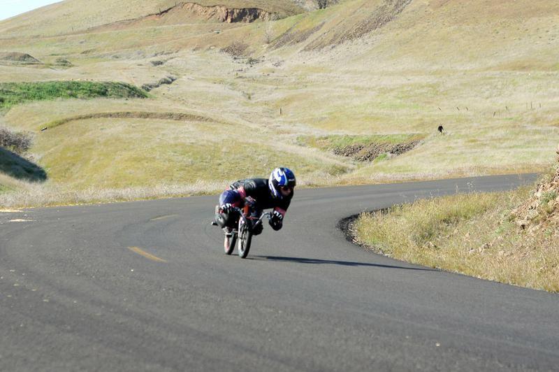 S1 Gravity Bike :: S.I.N. Cycles (1)