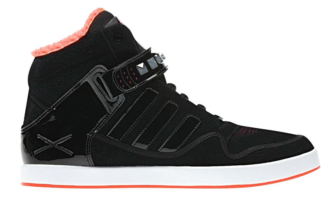 adiRise 2.0 Animal Shoes :: ADIDAS