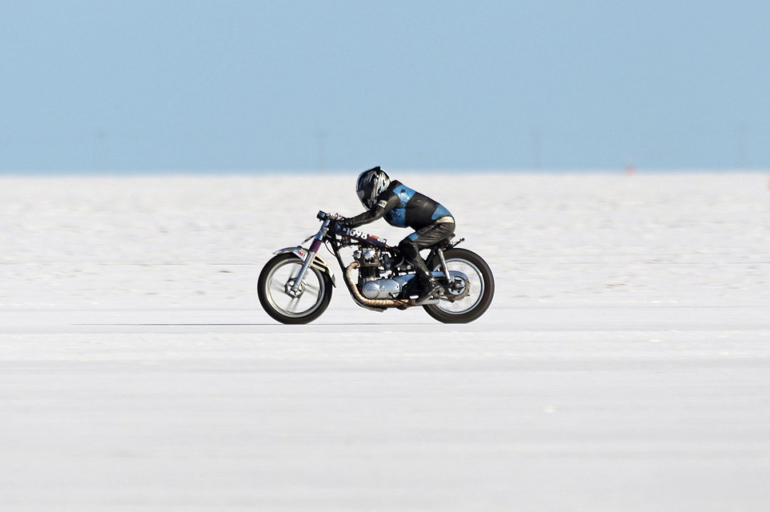 2011 BUB Motorcycle Speed Trials :: Part 2 :: By Scooter Grubb (5)