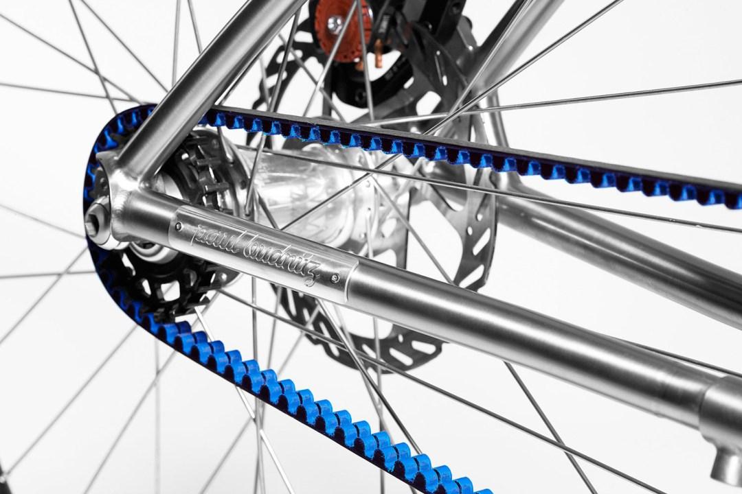 Budnitz Bicycles :: No. 2 (4)