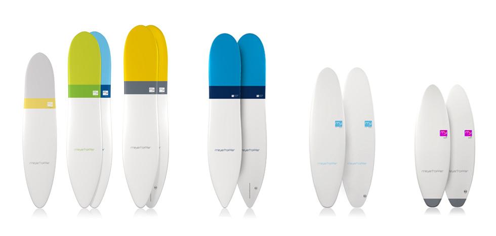 Meyerhoffer Surfboards (1)