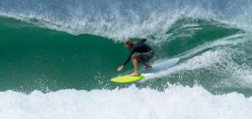 Meyerhoffer Surfboards (3)