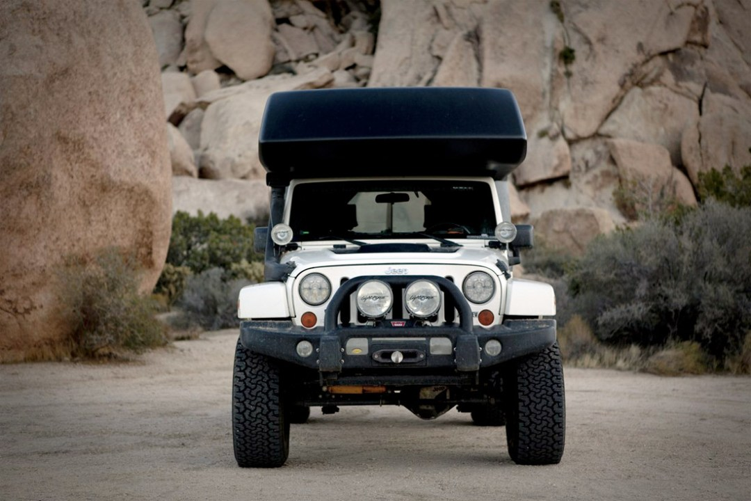 The Jeep ActionCamper (3)