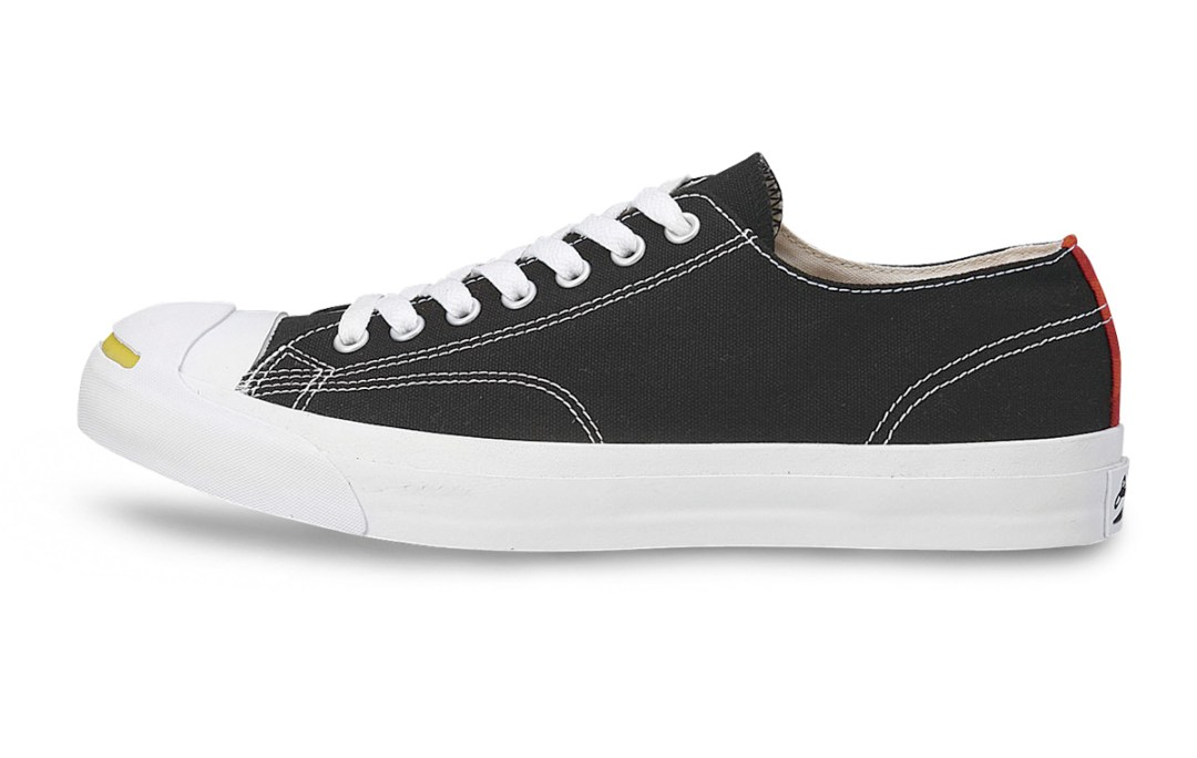 JACK PURCELL G1950 (1)