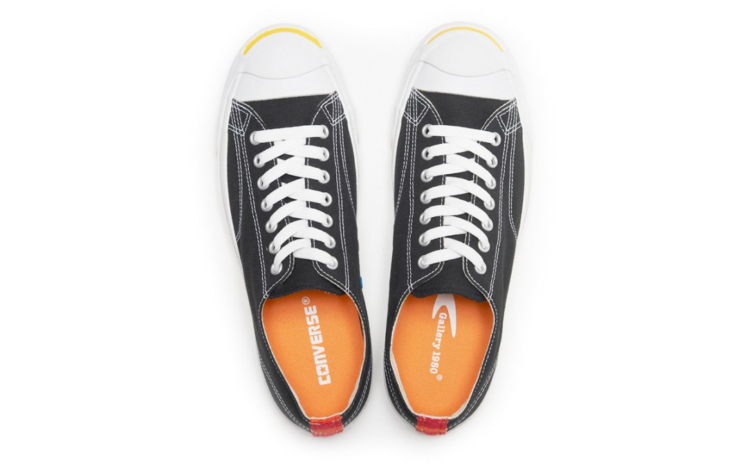 JACK PURCELL G1950 (2)