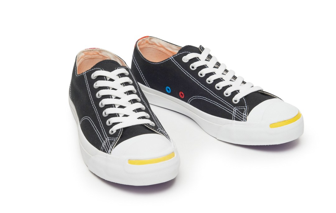 JACK PURCELL G1950 (3)