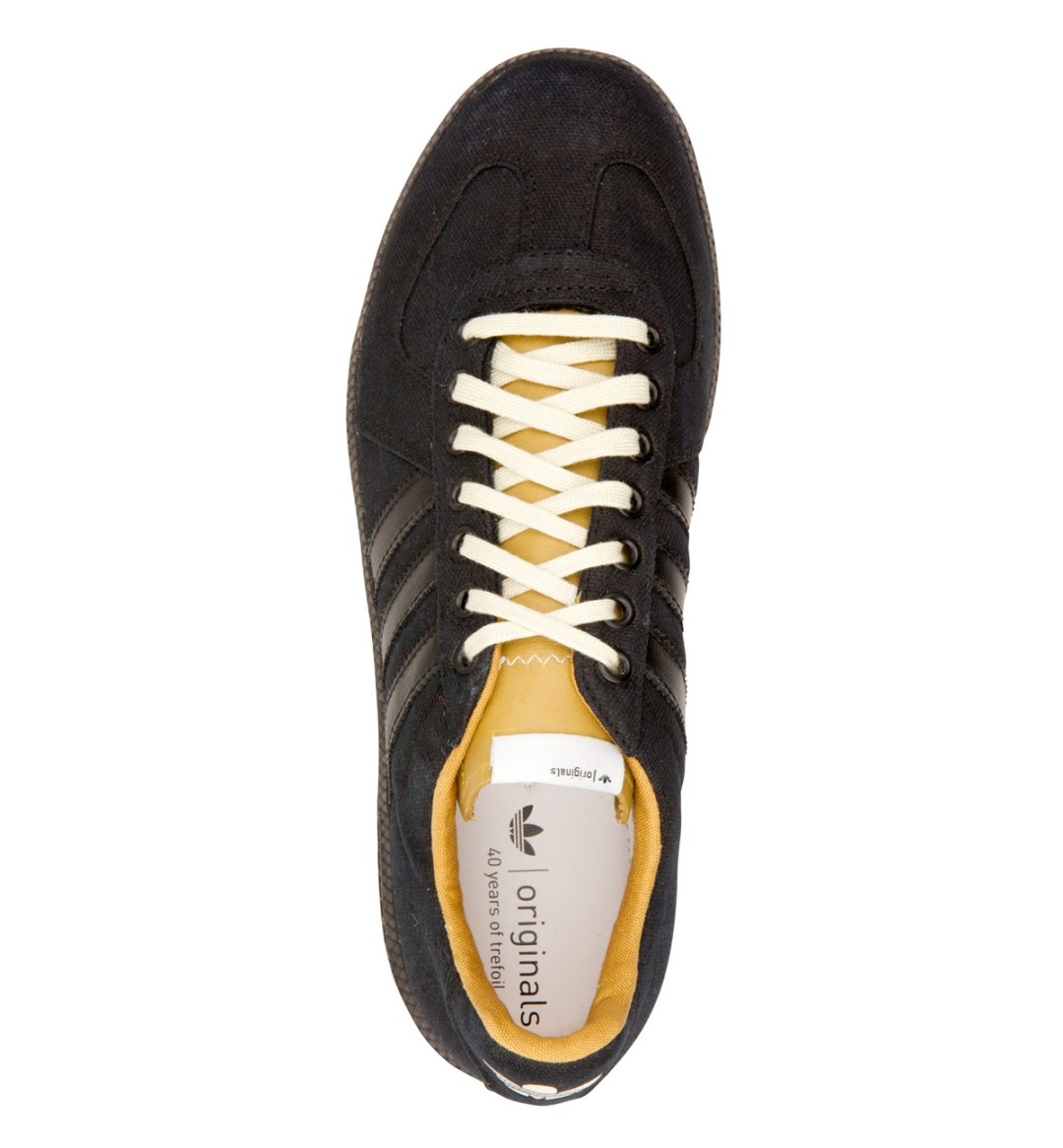 adidas Originals :: Re-Low Split (2)