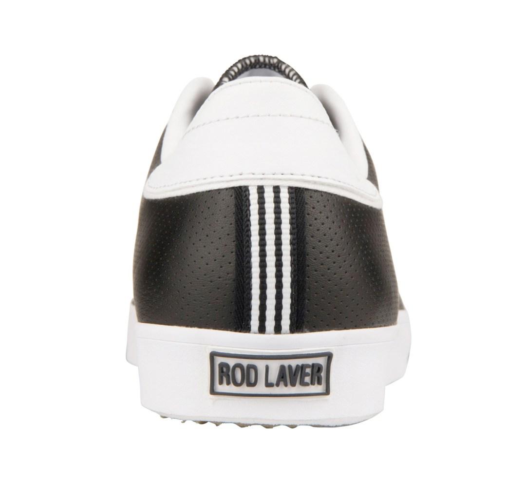 Rod Laver Vintage Luxury :: Adidas Originals :: Japan (3)