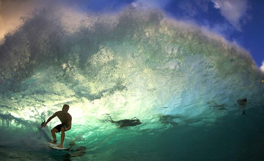 Surfer Girl Wallpaper Zak Noyle Photography North Shore Megadeluxe For