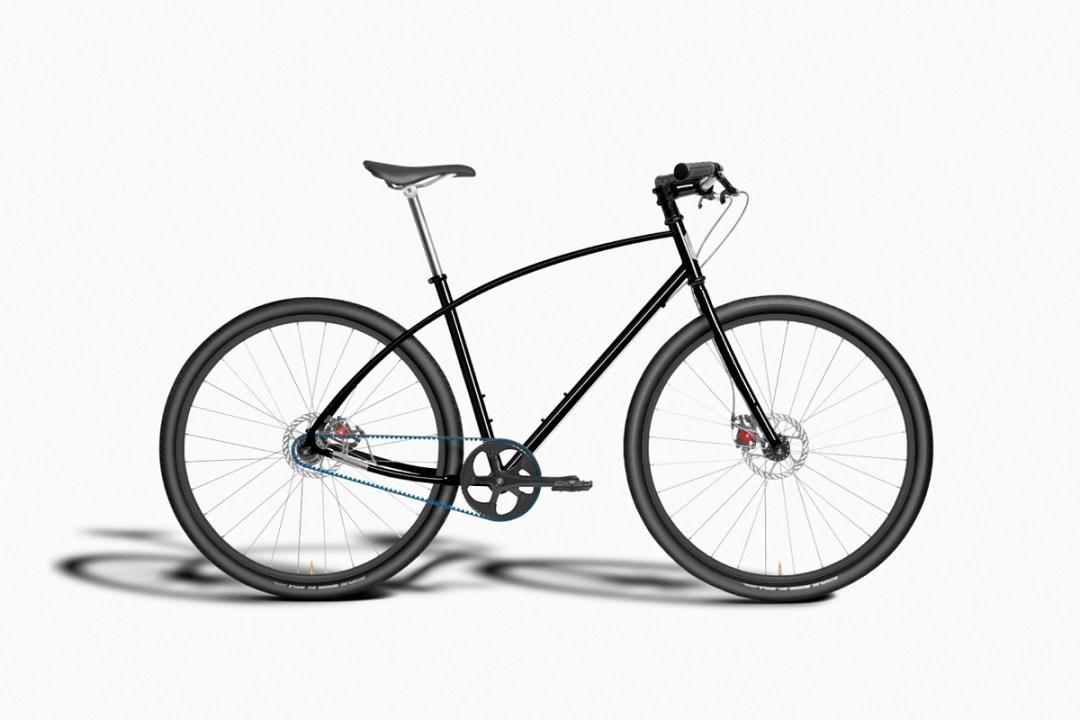 Budnitz Bicycles No. 3 Steel (1)