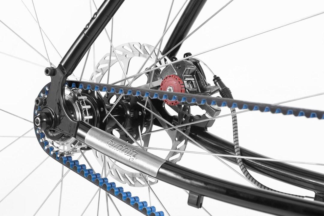 Budnitz Bicycles No. 3 Steel (4)