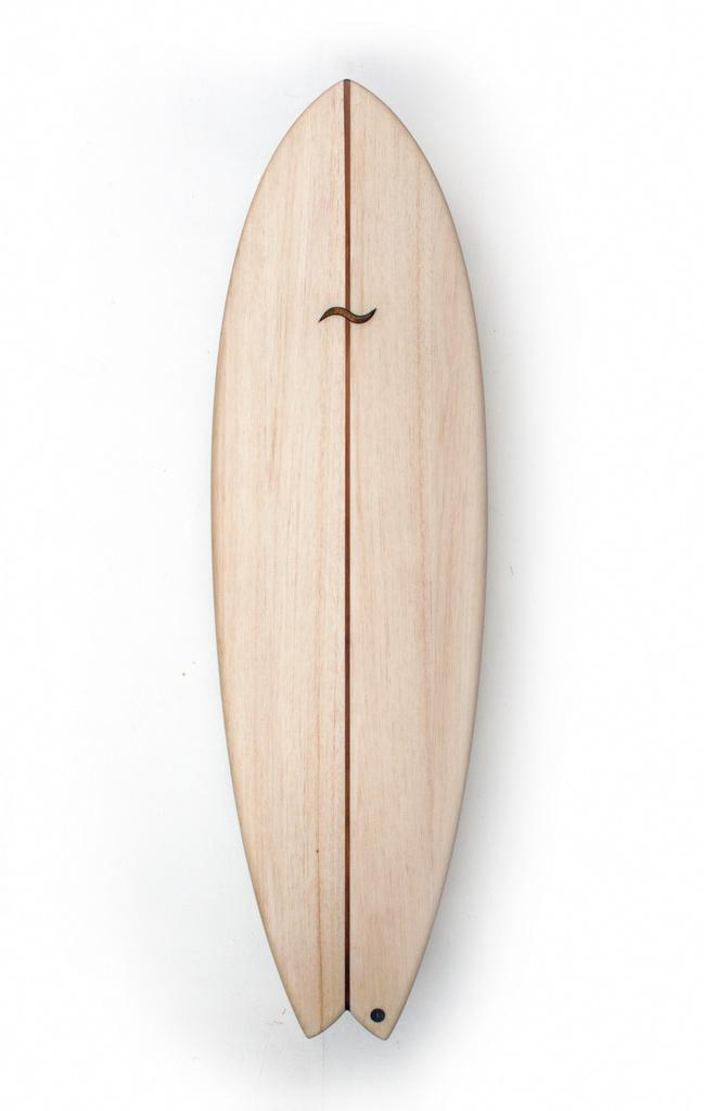Matthew Pearson :: Find The Glide Surfboards (7)