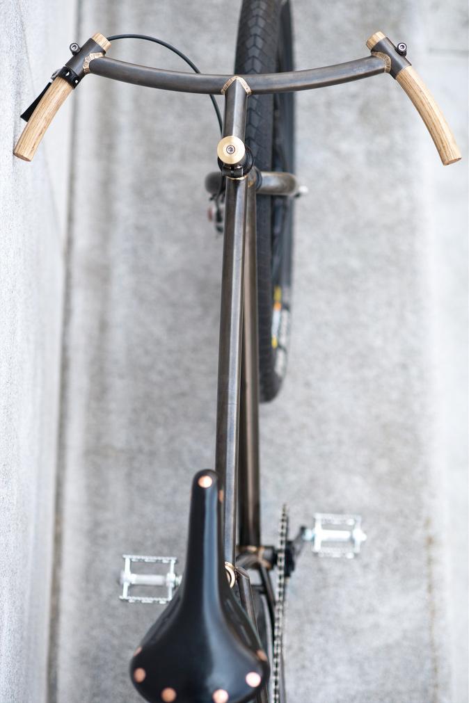Fast Boy Cycles :: TF5 (6)