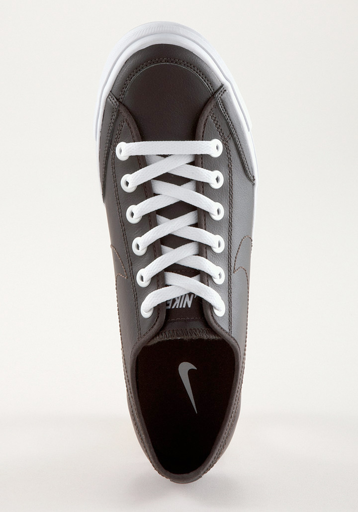 Nike Go LEA CA/LTH :: frontlineshop (3)
