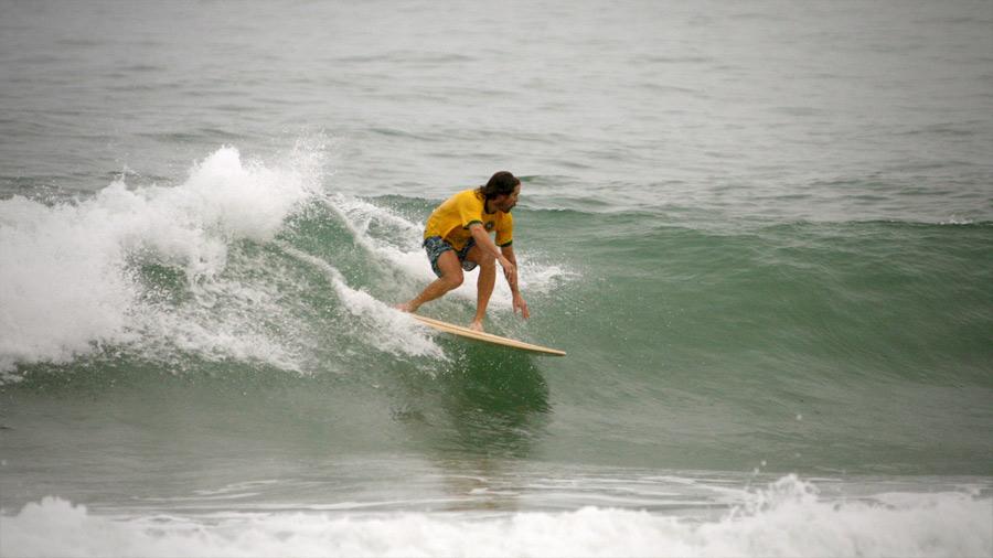 Seibert Surfboards :: Brazil (3)