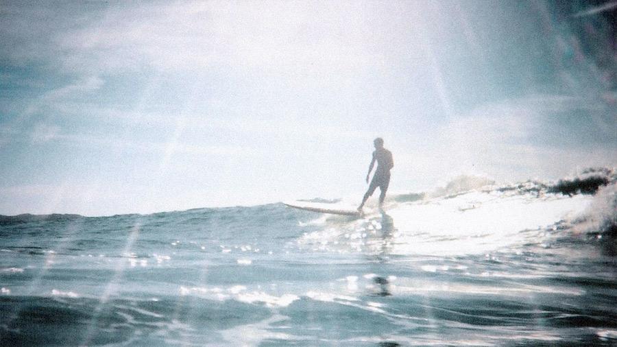 Seibert Surfboards :: Brazil (4)