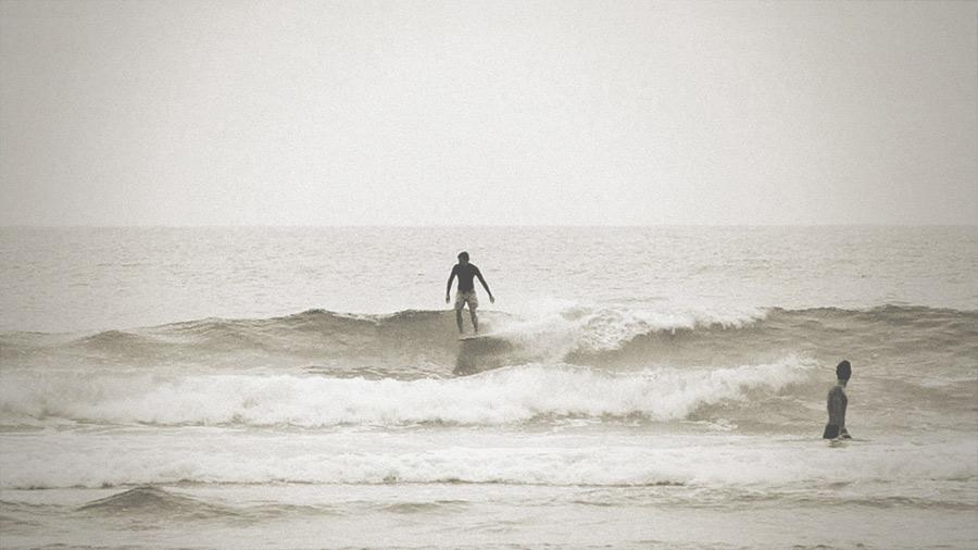 Seibert Surfboards :: Brazil (5)