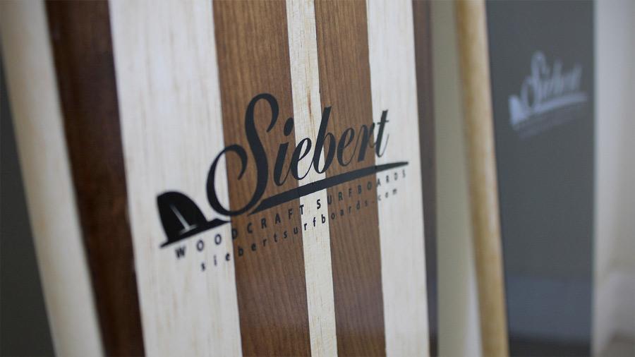 Seibert Surfboards :: Brazil (6)