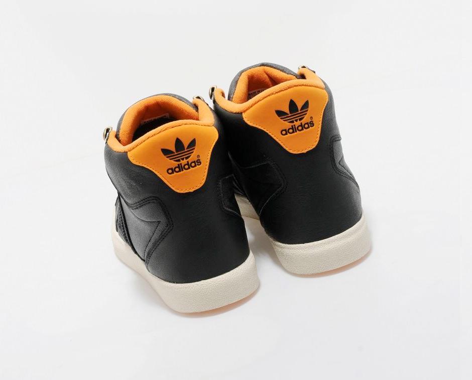 Adidas Originals Superskate - size? (3)