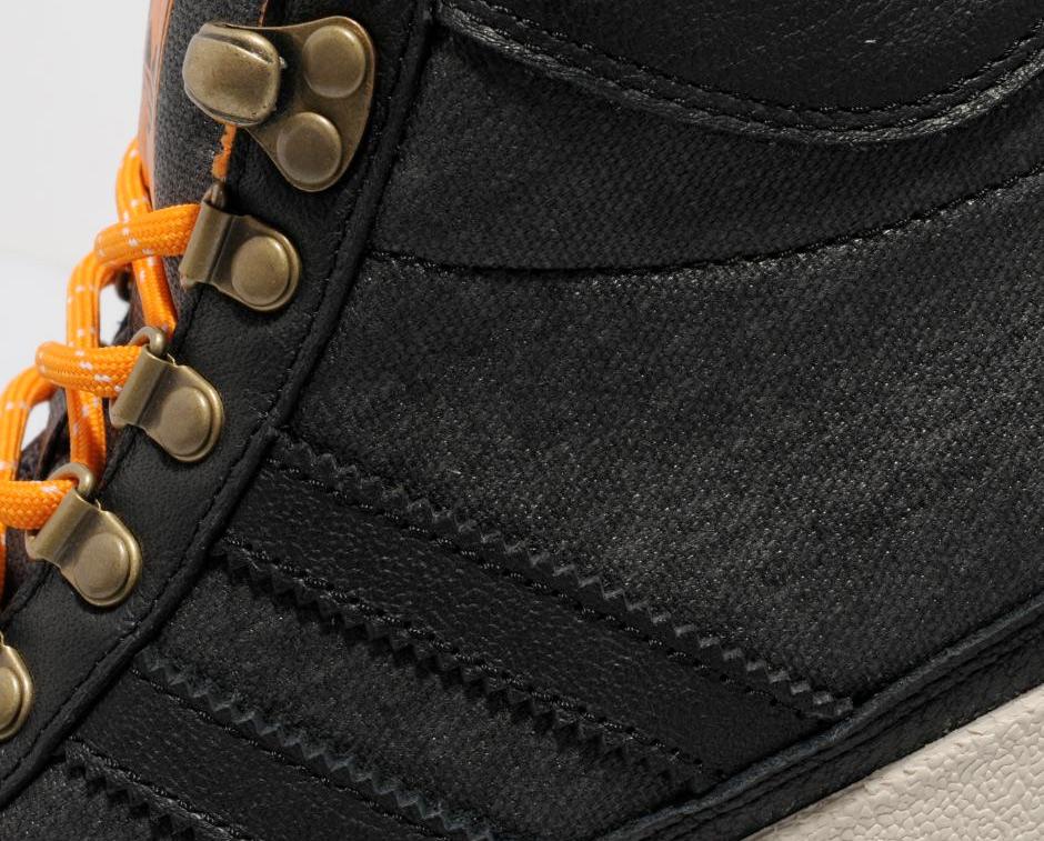Adidas Originals Superskate - size? (4)
