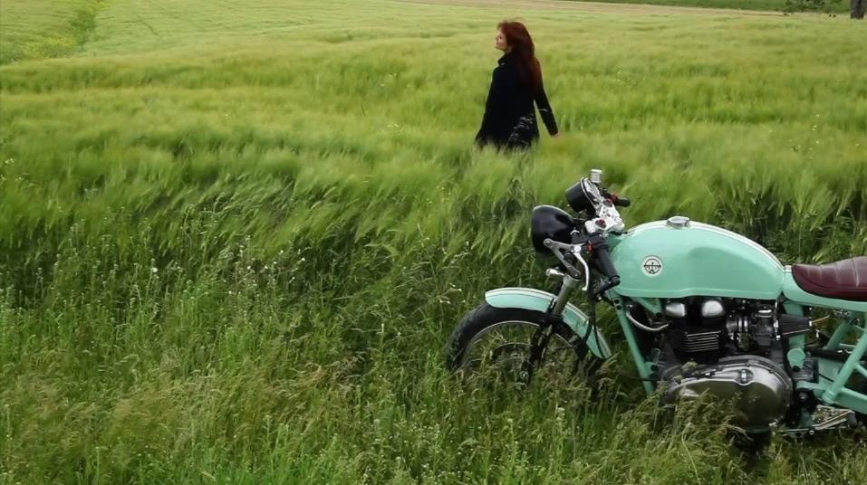 Milonga - A short film by Cafe Twin (4)