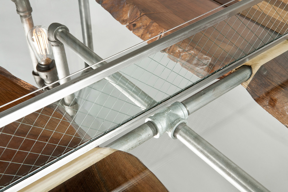 Pingtuated Equilibripong :: Akke Functional Art (4)
