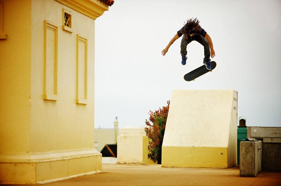 Brian Gaberman :: Photographer (1)