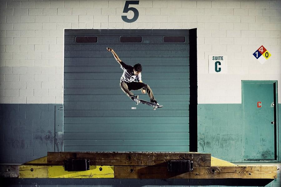 Brian Gaberman :: Photographer (3)
