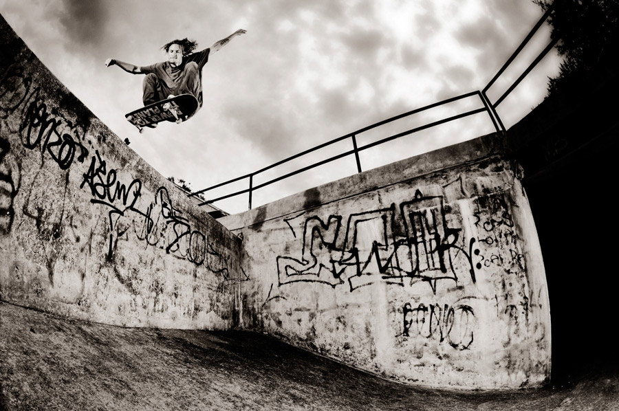 Brian Gaberman :: Photographer (5)