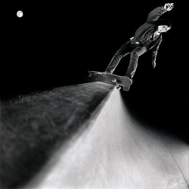 Brian Gaberman :: Photographer (9)
