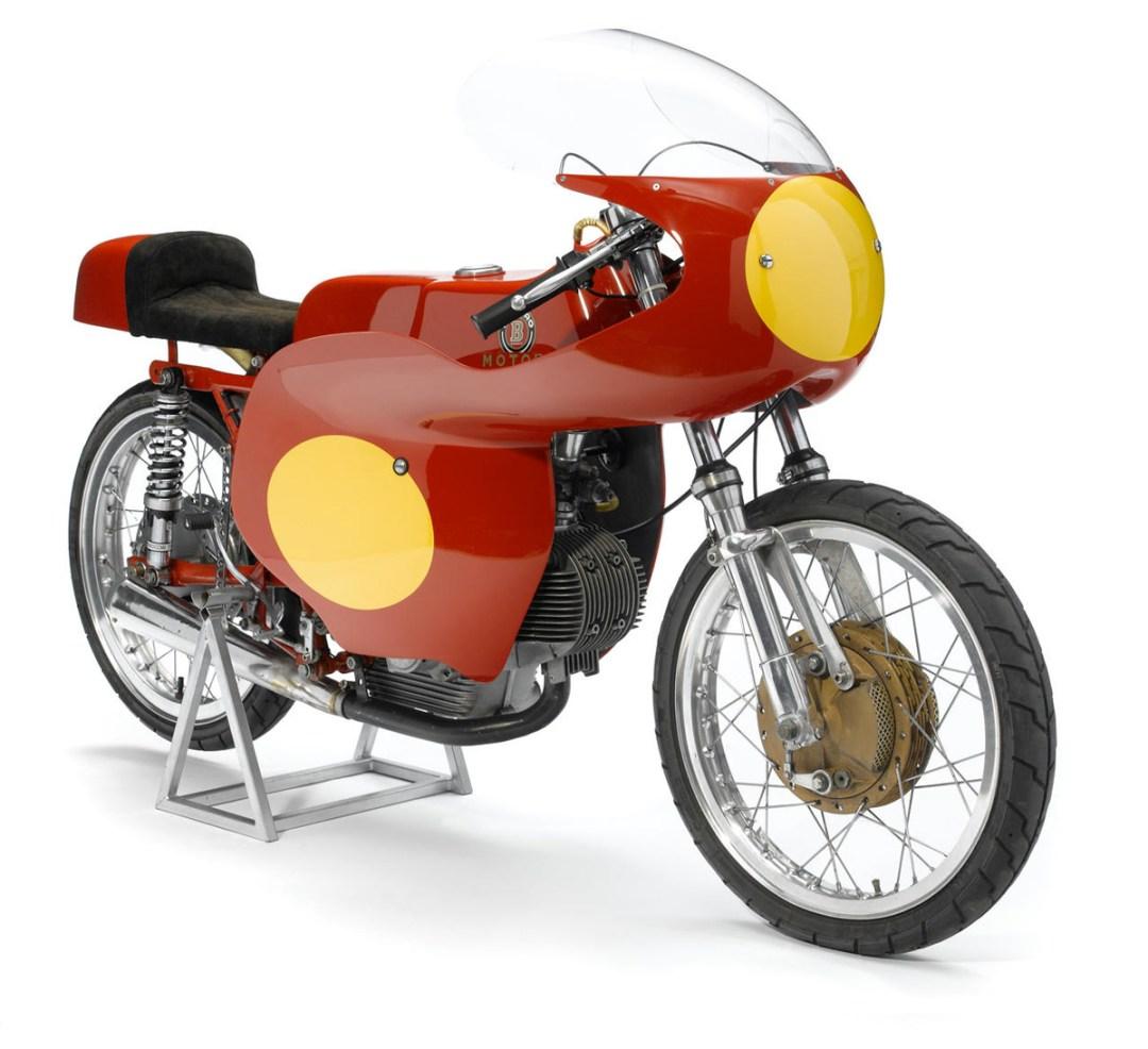 1966-Motobi-Zanzani