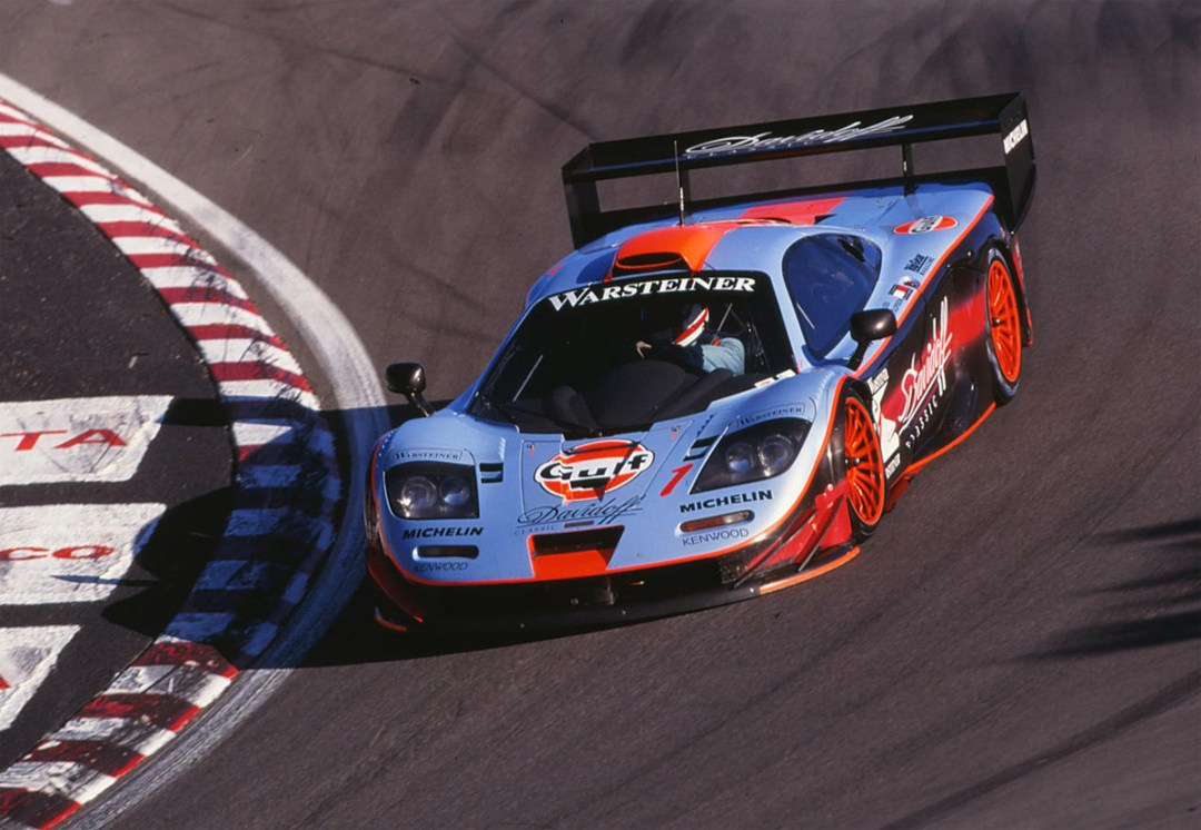 1997-McLaren-F1-GTR