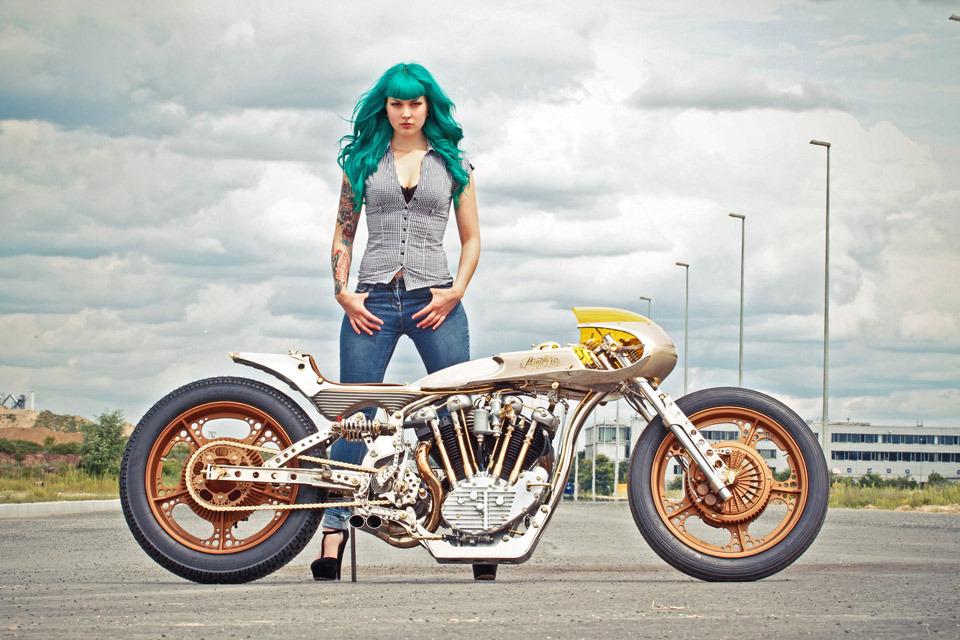 Serie Paintless Bike (2)