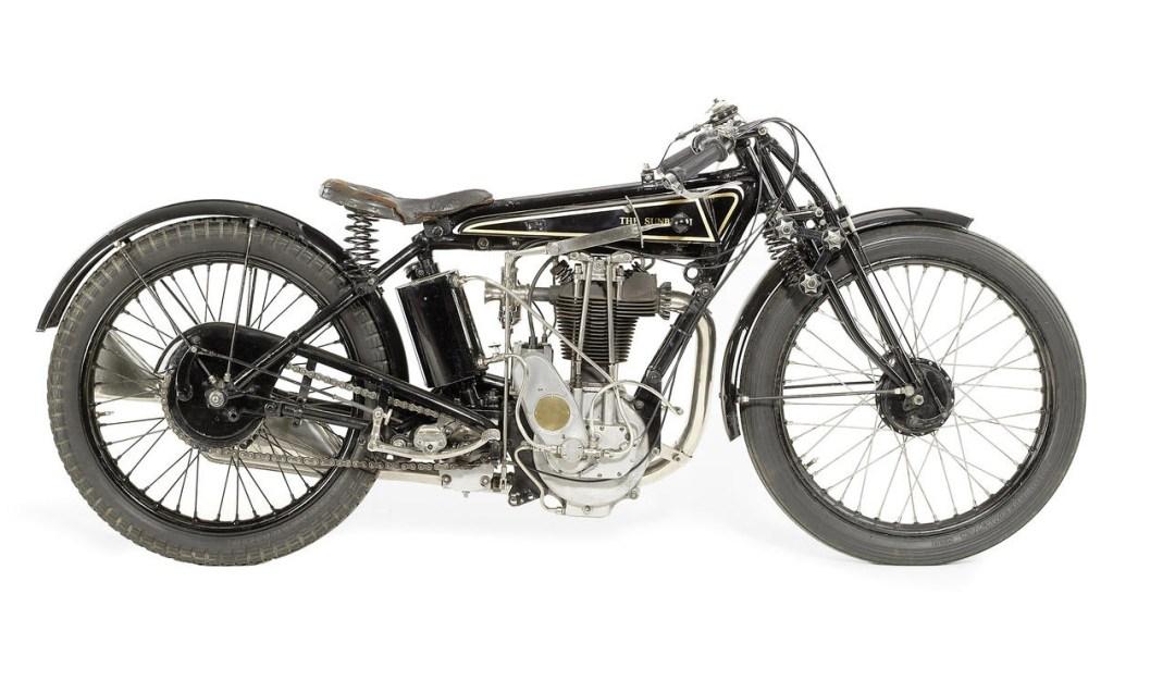 1925-Sunbeam-500cc-Model-10