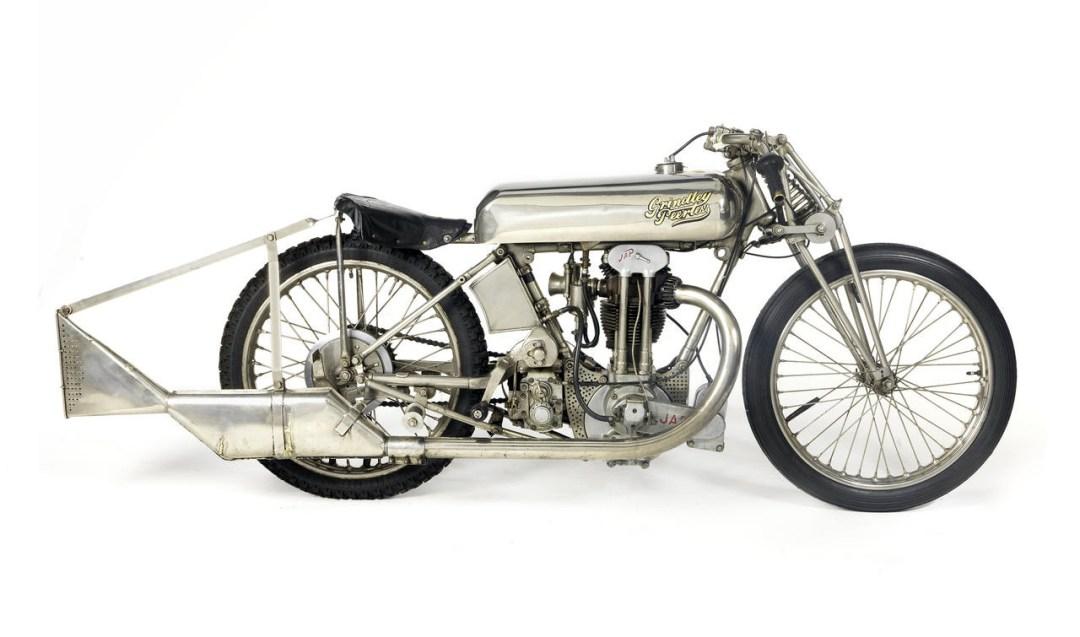1929-Grindlay-Peerless-500cc-Brooklands