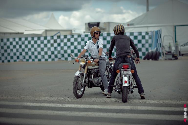 Le Mans Classic 2012 :: Frank Kayser Photography (7)