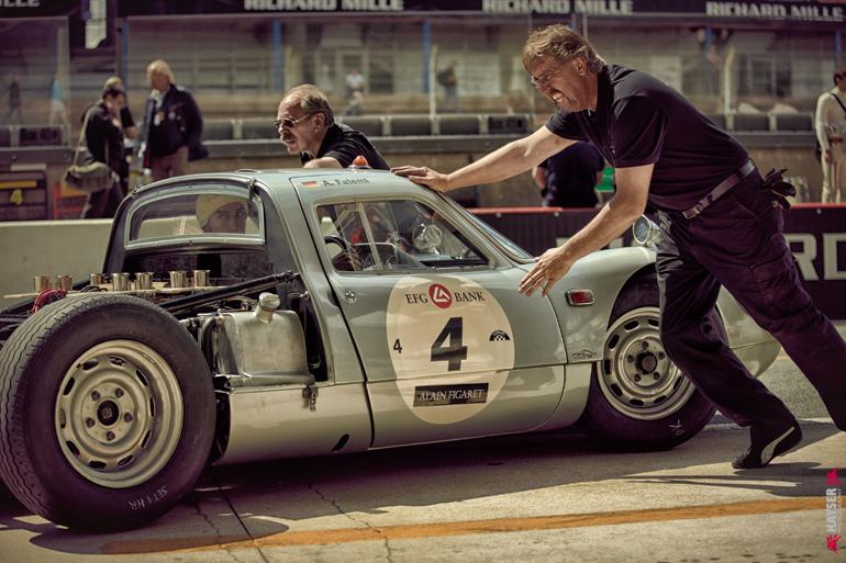 Le Mans Classic 2012 :: Frank Kayser Photography (11)