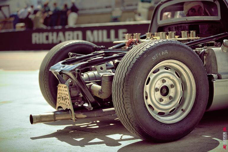 Le Mans Classic 2012 :: Frank Kayser Photography (12)