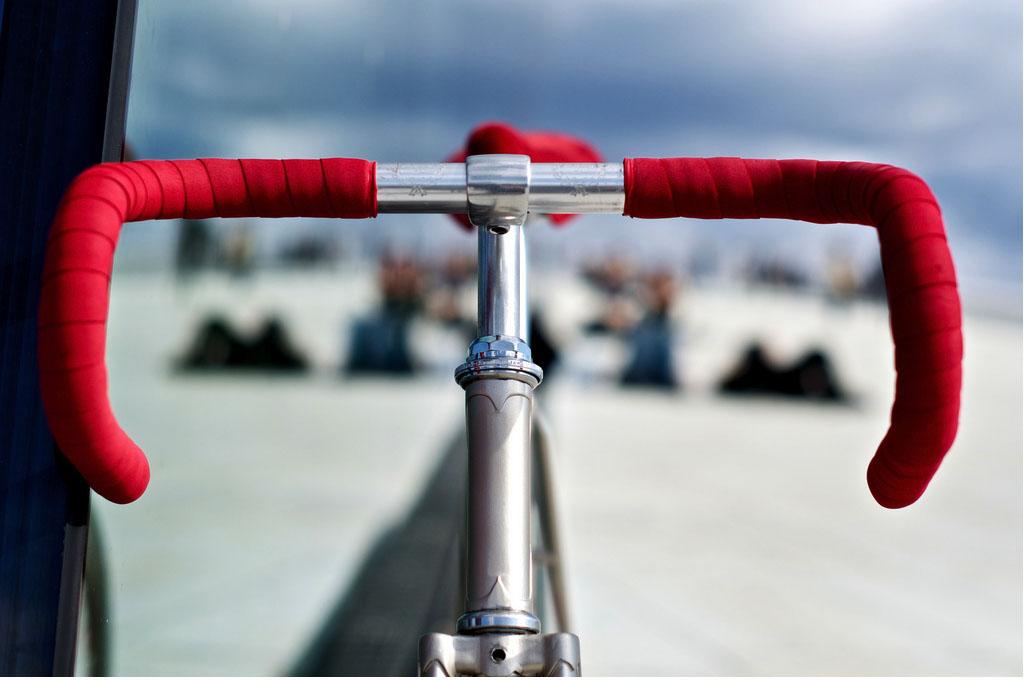 Bravo Cycles (1)