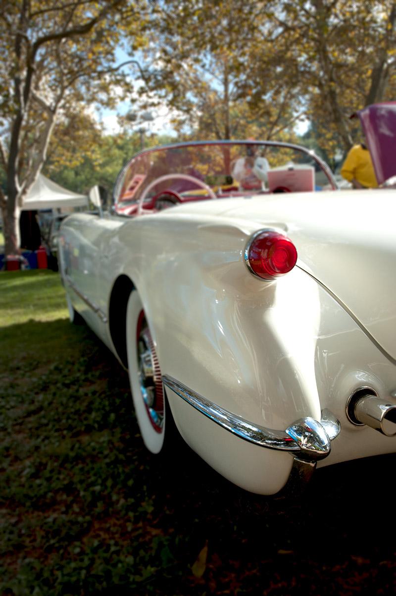 1955 Corvette (4)