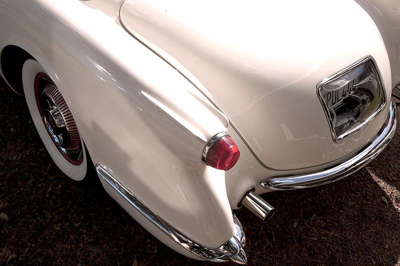 1955 Corvette (7)