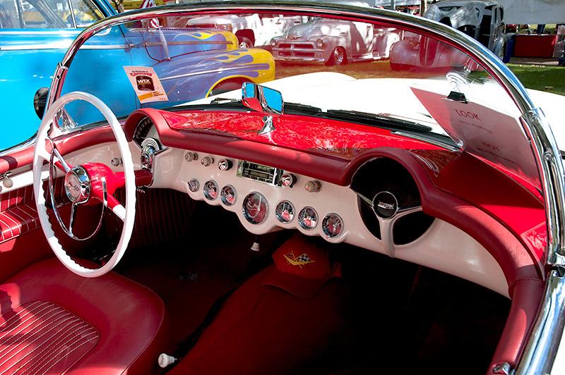 1955 Corvette (6)