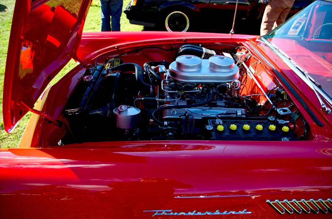 57 Thunderbird (6)