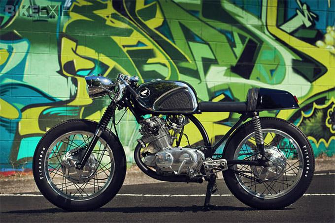 Mid-Life-Cycles-Honda-CB77