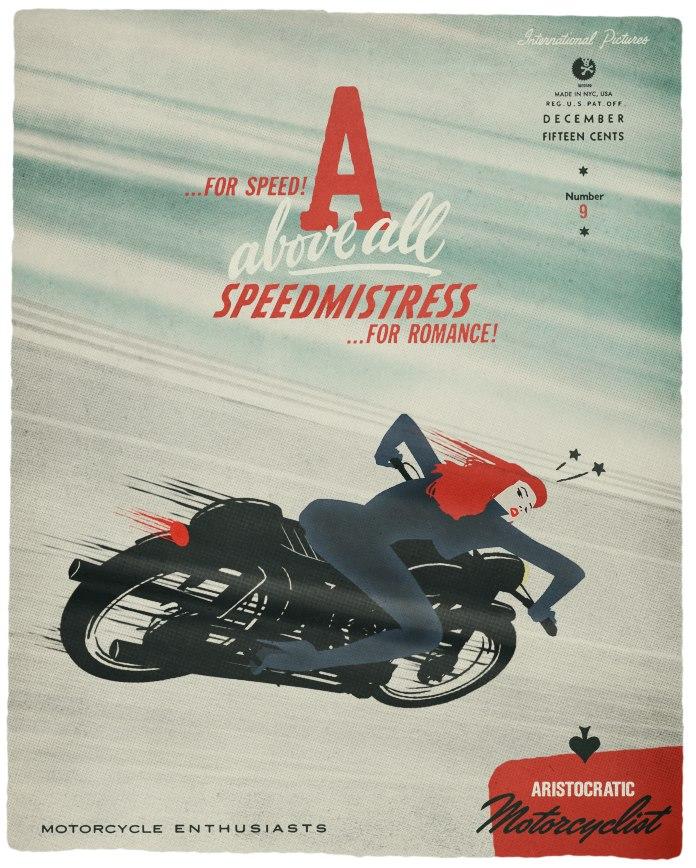 speed_Mistress