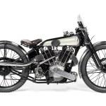 1926-Brough-Superior-980cc-SS80-100-2