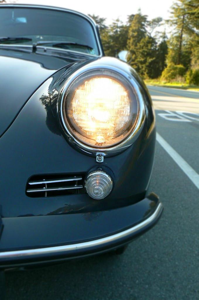 1964-Porsche-356C-Coupe-05