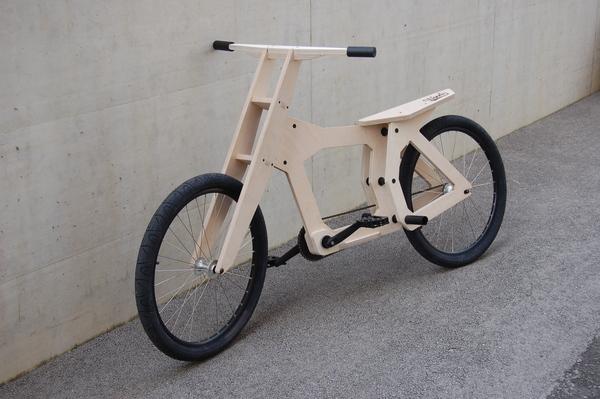 woody-03