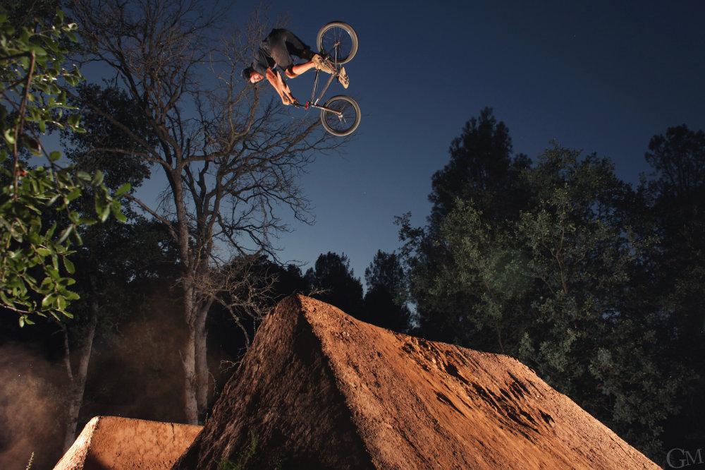 Garrett Meyers :: Photographer